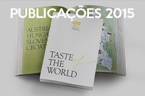 Publications 2015