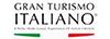 Gran Turismo Italiano